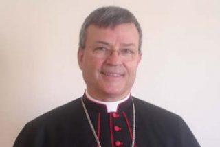 El hombre del Vaticano en el polvorín social del Magreb