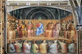 El Zodíaco de los apóstoles