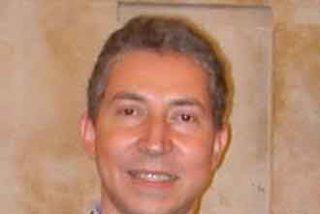 El teólogo argentino Ariel Álvarez deja el sacerdocio