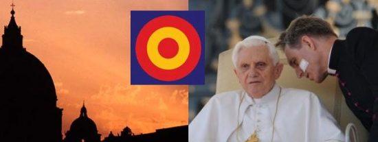Dos tribunales de EE UU quieren procesar al Vaticano por los casos de pedofilia