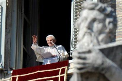 El Papa exige que cesen los enfrentamientos en Nigeria