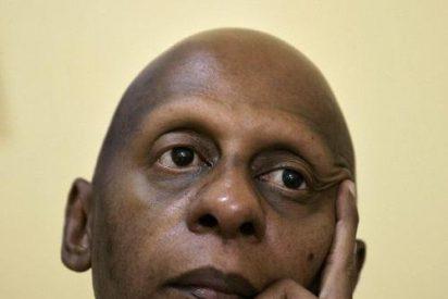 """El periodista cubano Guillermo Fariñas podría convertirse en otro """"Zapata"""""""