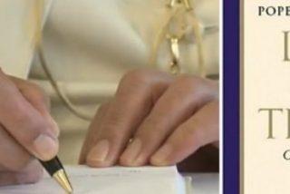 La Empresa y la Encíclica del Papa, a debate en Madrid