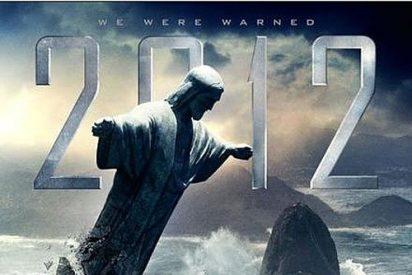 La Iglesia brasileña demanda a Columbia Pictures por '2012'