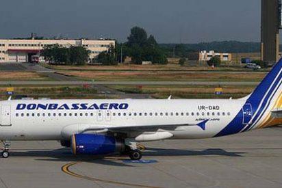 Suspenden un vuelo porque toda la tripulación estaba totalmente ebria