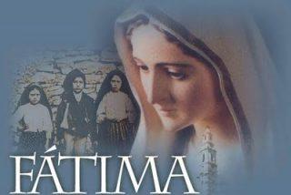 Fátima conmemora el centenario del nacimiento de la vidente Jacinta