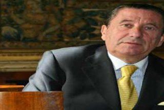 Vázquez: el embajador y el Papa que viajará tres veces a España