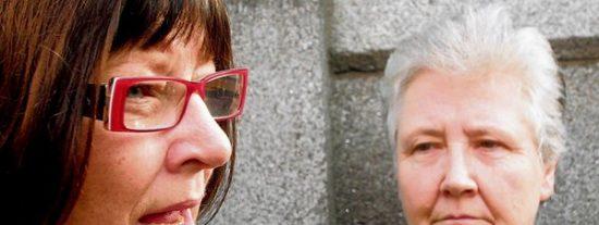 La carta del Papa divide a la Iglesia irlandesa y a las víctimas