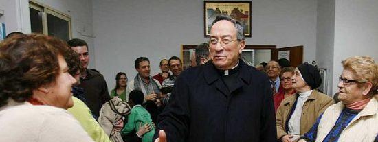 El cardenal Maradiaga renuncia al Consejo Nacional Anticorrupción en Honduras