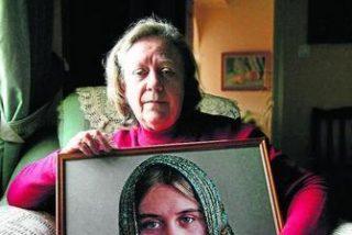 Un periodista de 29 años, primera víctima española del terremoto en Chile