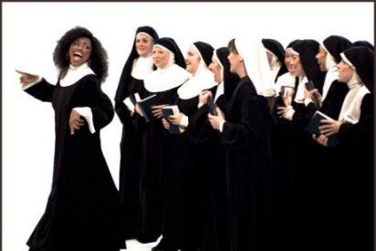 Se buscan monjas para cantar al Papa en su visita a Inglaterra