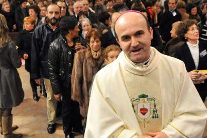 El proceso de elección de los vicarios elegido por Munilla causa malestar en la diócesis