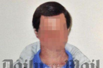 Violó durante 30 años a sus hijas y las dejó embarazadas 18 veces