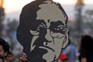 "La causa de Romero, ""paralizada"" en Roma"