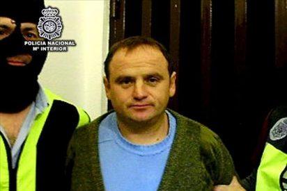 """Detenido en Alicante """"El monstruo genocida de Grbavica"""""""