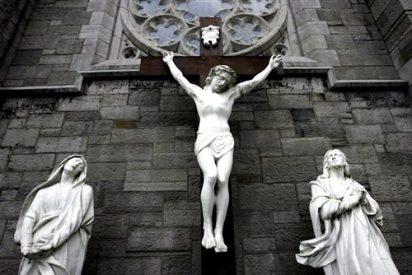 Descienden a la mitad las denuncias de abusos sexuales en Iglesia Católica de EEUU