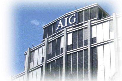 Prudential compra la filial de AIG en Asia por 26.000 millones