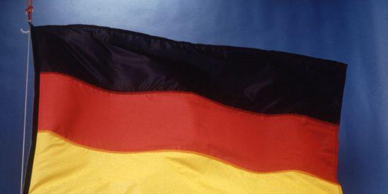 Alemania pierde poder adquisitivo