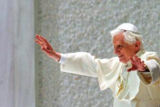 """El Papa podría presidir una """"beatificación de mártires de la Guerra Civil"""" en 2011"""