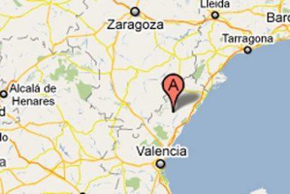 Un hombre en Castellón mata a su mujer de un tiro de escopeta y después se suicida