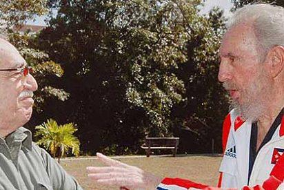 Cuba escurre el bulto ante la posible muerte de Fariñas y culpa a la prensa occidental