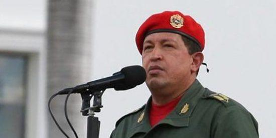 """""""No es congruente que ZP pide explicaciones a Chávez cuando aquí niega el Faisán"""""""