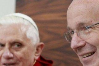Schönborn acusa a Juan Pablo II de obstruir de investigación de los abusos