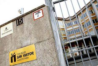 Religioso español detenido en Chile filmó abusos de menores durante tres años