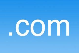 Los diez dominios vendidos más caros de la historia de Internet