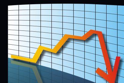 Empeoran las previsiones para 2010 de la economía española