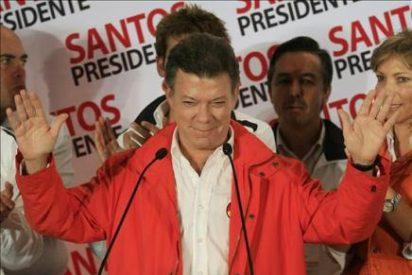 La coalición de Álvaro Uribe gana las legislativas en Colombia