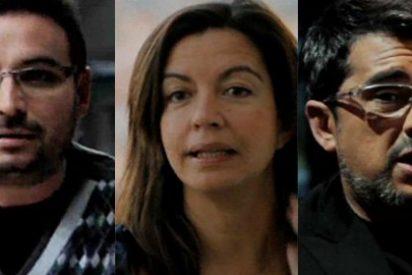 El PP acusa a periodistas afines al PSOE de
