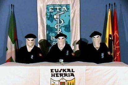 La nueva negociación del Gobierno con ETA