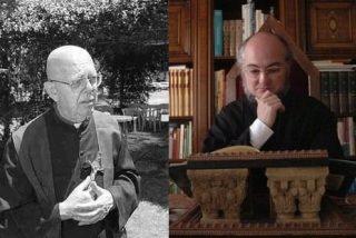 El Colegio Cardenalicio y el satanismo