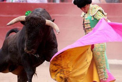 Lo que quieren es prohibir España