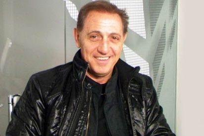 Franco de Vita recibirá Premio Periodista Digital en Madrid