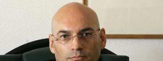 Gómez Bermúdez expulsa de la sala a una abogada por llevar velo