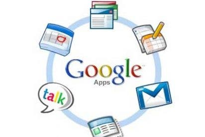Google lanza una tienda de aplicaciones anti-Microsoft
