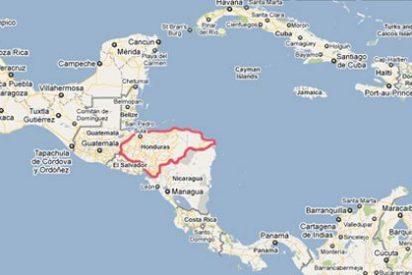 Dos periodistas, asesinados en Honduras