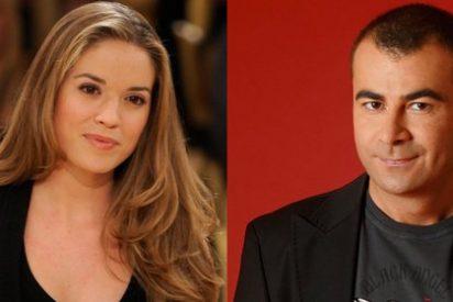 'La Jaula' fracasa en Antena 3 y cede su espacio al programa de Lasvignes