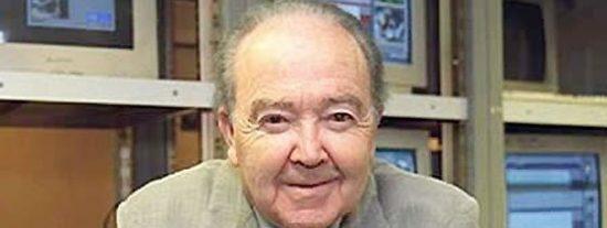 José Vidal Beneyto