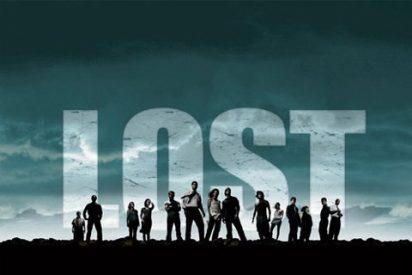Peligro de tsunami en la isla de Perdidos