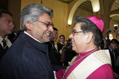 Obispos de Paraguay, ante la fuga de fieles