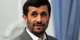 El coqueteo diplomático no funciona con Irán