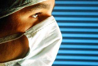 El 'hábito' de diagnosticar como enfermos mentales a personas sanas