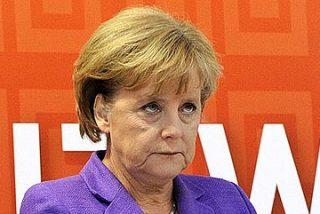 """Alemania obligará a pagar un """"seguro"""" a sus bancos para financiar futuros rescates"""