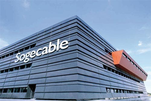 Nueva condena a Sogecable: tendrá que pagar otros 40 millones a Ono