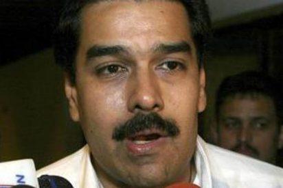 """Venezuela asocia al juez Velasco con """"la mafia"""" y """"lo peor"""" del PP"""