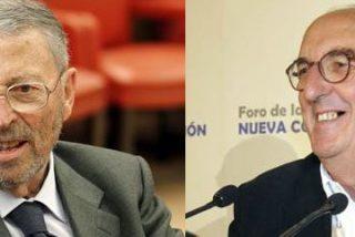 En RTVE se hartan de ser cortijo de Roures y deciden ir a la huelga