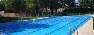 Se ahoga su hijo en una piscina pública y tiene que pagar 20.000 euros